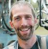 Steve Schnaar