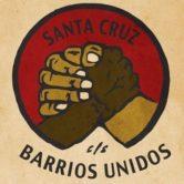 Santa Cruz Barrios Unidos